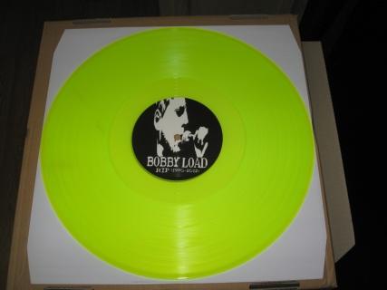 LOAD Vinyl (1)