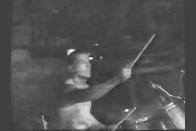 vlcsnap-2014-01-16-16h14m04s53