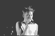 vlcsnap-2014-03-28-10h23m59s87