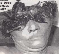 LOAD-Dead-Godflesh