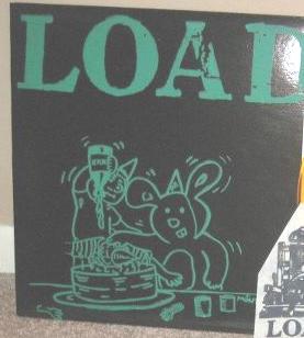 load12'
